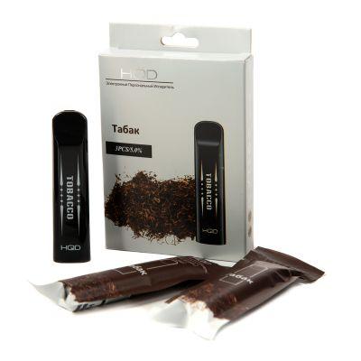 Hqd электронные сигареты многоразовые купить в спб оригинальные сигареты оптом москва