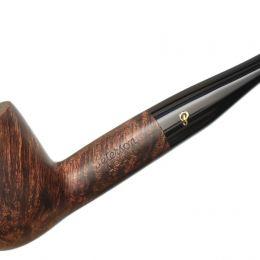 Трубка Peterson Aran - Smooth - 606 (фильтр 9 мм)
