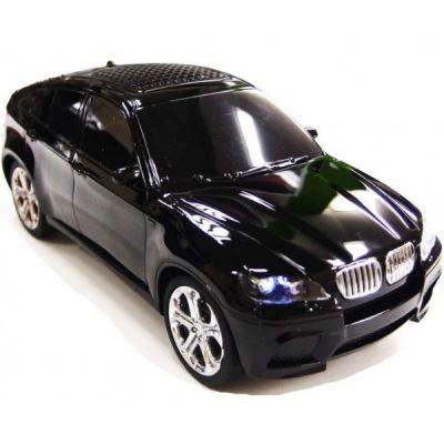 Портативная акустика BMW Black