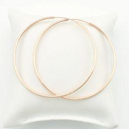 Сережки E/R/P21069