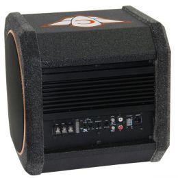 Cadence Xlerator 80SA