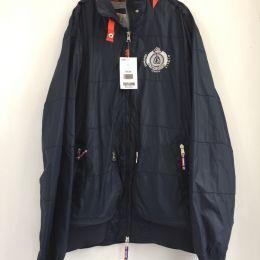 569-3 Куртка, 164-170