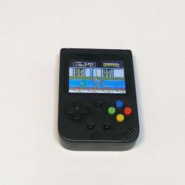 Приставка игровая Sup Game II 16 бит (500 игр)