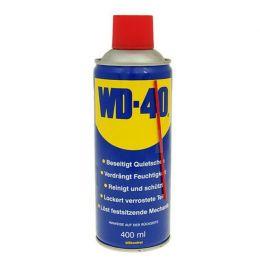 WD-40 (200 мл)