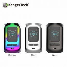 Мод Ranger 200W /KangerTech