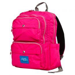 Рюкзак П6009 15л. (Polar)