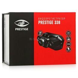 Prestige 338