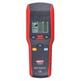 сканер проводки UNI-T UT387 В