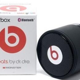 Beats bluetooth 10ud