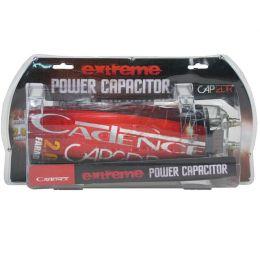 Cadence Cap 2DR