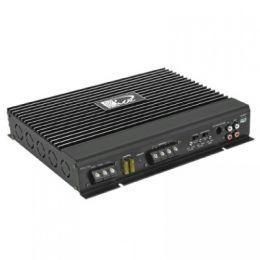 Kicx RTS-2.100