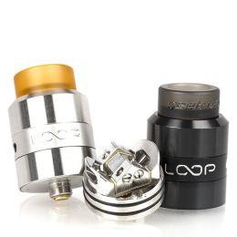 Loop 1.5 RDA