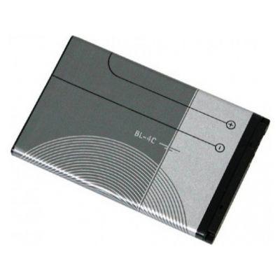Акб 007 Nokia bl4c