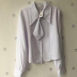 630-9 Блуза 150-152