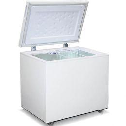 Морозильник-Ларь Бирюса 260 КХ