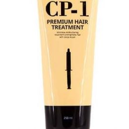 Маска для волос Esthetic House CP-1 Ceramide Treatment Protein Repair System (250 мл)