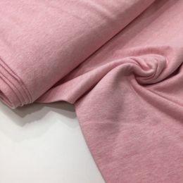 Рибана розовый меланж