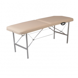 Косметологическая кушетка ( складной стол ) - 190*70*70 см