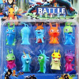 Фигурка Battle