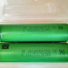 аккумулятор 18650 SONY vtc6