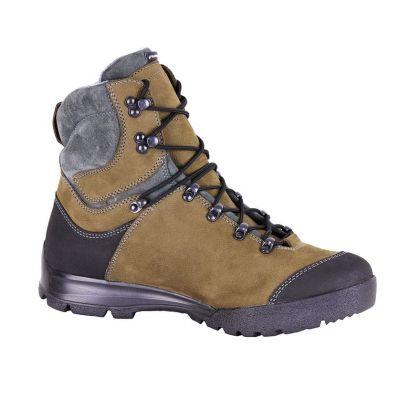 Ботинки 24055