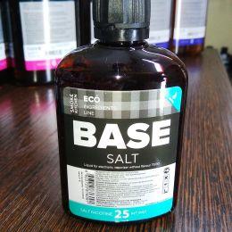 Основа Смок Китчен Клауд соль (100 мл 25 мг)