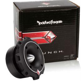 Rockford Punch PP4-T