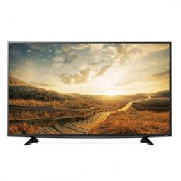 Телевизор YASIN LED 24E59