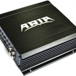 Aria AP-D600