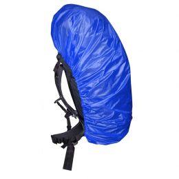 Накидка на рюкзак 30-40л