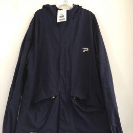 569-1 Куртка, 164-170