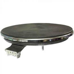 электроконфортка ЭКЧ-220-2.0/220 с кольцом