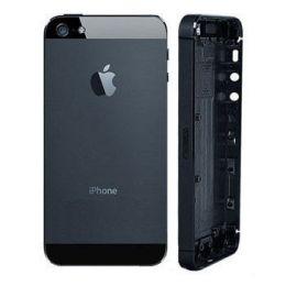 Корпус iPhone 5/5s Все цвета. Гравировка вашего IMEI. Original Quality