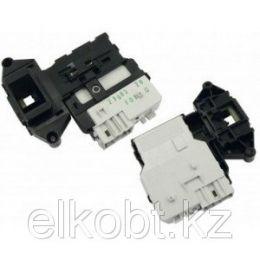 Блокировка люка для с/м Samsung.LG 49827803