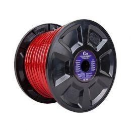 Kicx PCC-430R Цена за 1метр