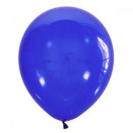 """Воздушный шар 12"""""""