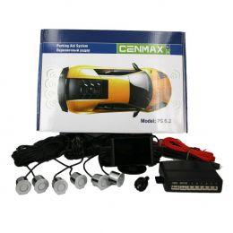 Cenmax PS-6.2