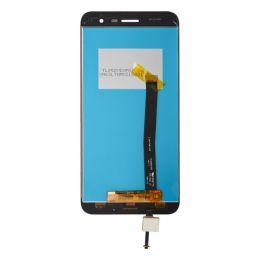 Дисплей Asus ZE520KL (ZenFone 3) в сборе с тачскрином Черный