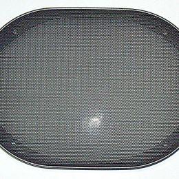 Alphard ETP-6968 6*9 Mesh Grille Цена за 1шт
