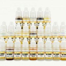 Ароматизатор Vape Flavors Premium, 10 мл