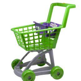"Тележка ""Б"" супермаркет"