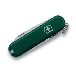 Нож-брелок VICTORINOX Classic SD, 58 мм, 7 функций