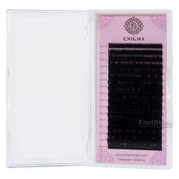 Enigma - 16 линий - изгиб C (0.07, 6 мм)