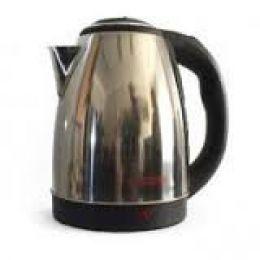 VN-KT02 Чайник Ventura