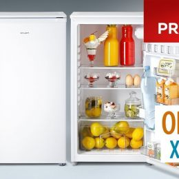 Холодильник ATLANT FRIDGE (REFRIGERATOR) X-1401-100