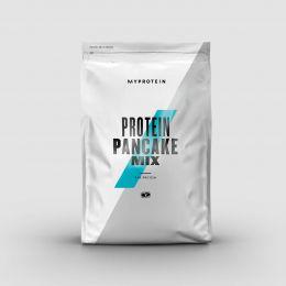 MYPROTEIN, Protein muffin mix, дойпак 1кг. Unflavour
