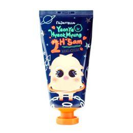 Elizavecca Увлажняющий крем для рук с маслом ши YeonYe Hyeok Myung 2H Sam Hand Cream