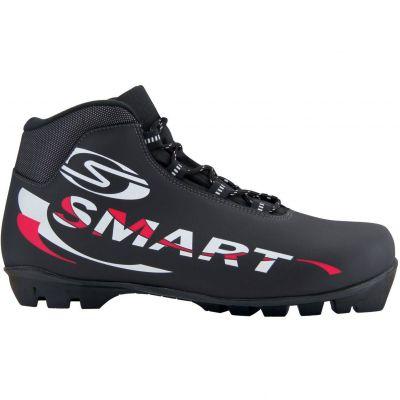 Ботинки лыжные NNN Spine Smart
