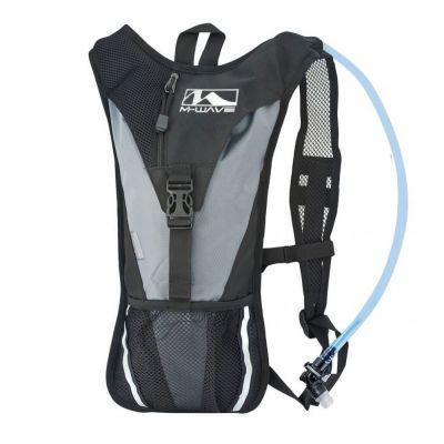 Рюкзак для гидропака 2л.