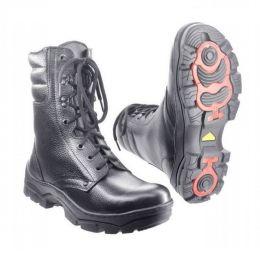 Ботинки 30